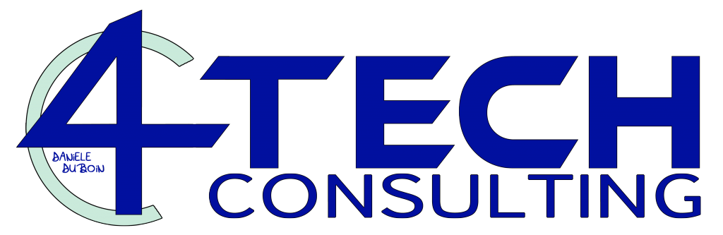 4-Tech Consulting