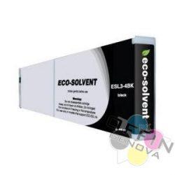 Roland DG - Ecosol Max Black