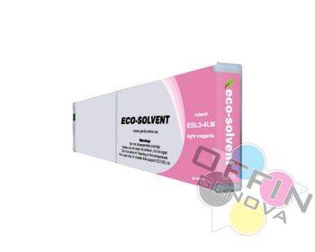 Roland DG - Ecosol Max Light Magenta
