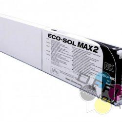 Roland DG - Ecosolvent Max2 Black