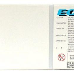 Roland DG - Ecosolvent Max2 Light Cyan