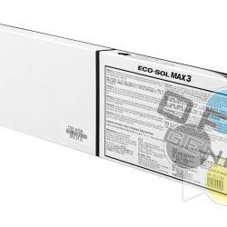 Roland DG - Ecosol Max 3 Black