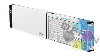 Roland DG - Ecosol Max 3 Cyan