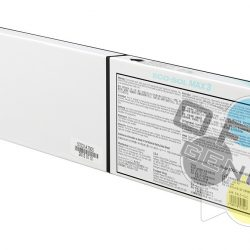 Roland DG - Ecosol Max3 Light Cyan