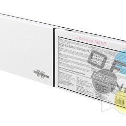 Roland DG - Ecosol Max3 Light Magenta