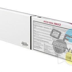 Roland DG - Ecosol Max 3 Magenta